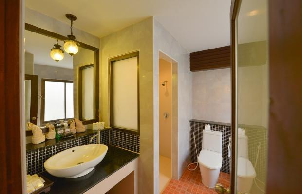 фото отеля Sita Beach Resort & Spa изображение №45