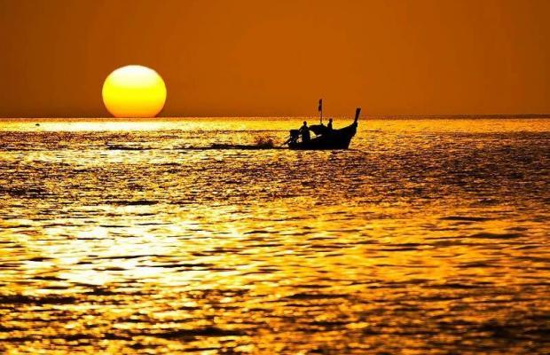 фото Varin Beach Resort изображение №10