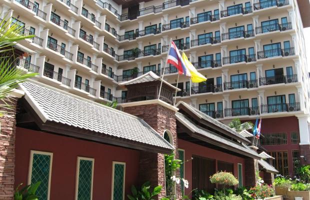 фотографии Mike Orchid Resort изображение №16