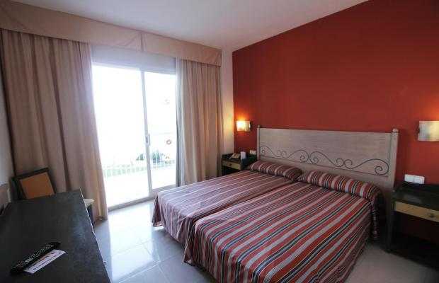 фото отеля Club Hotel Aguamarina изображение №5