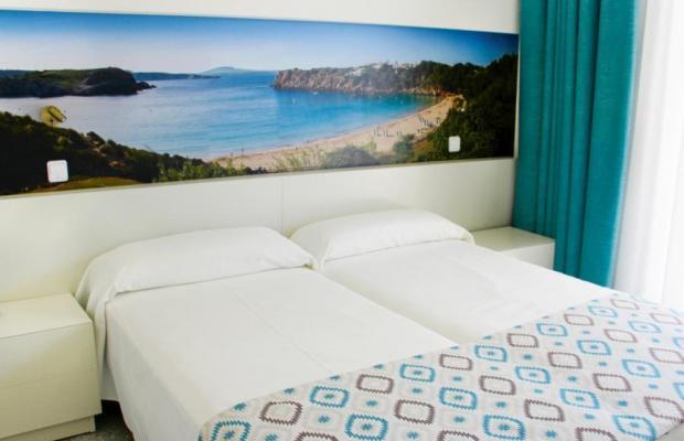 фотографии отеля Club Hotel Aguamarina изображение №3