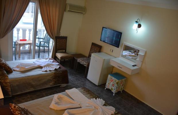 фотографии Sea Center (ex. Sun Maris Central Hotel) изображение №24