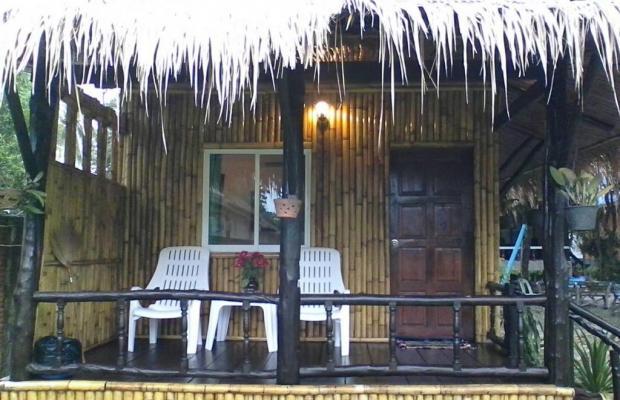 фото отеля Lanta Sunny House изображение №25