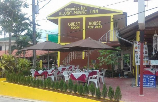 фото Klong Muang Inn изображение №2