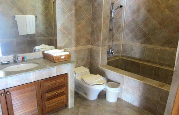 фотографии отеля View Talay Villas изображение №11