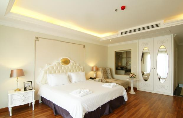 фото отеля Miracle Suite изображение №45
