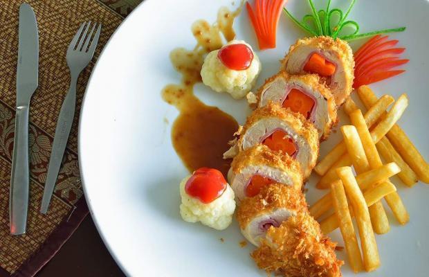 фотографии Siam Beach Resort изображение №64