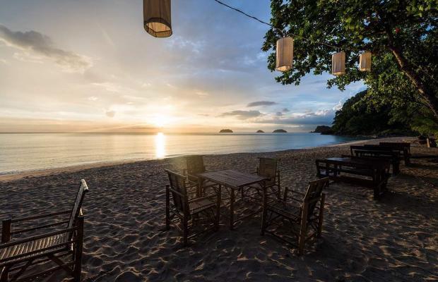 фотографии отеля Siam Beach Resort изображение №63
