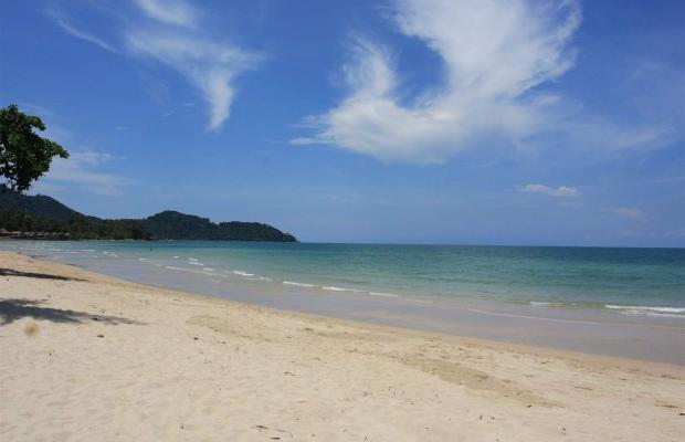фото Siam Beach Resort изображение №30