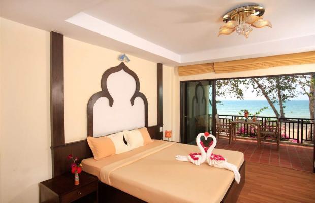фотографии отеля Siam Beach Resort изображение №23