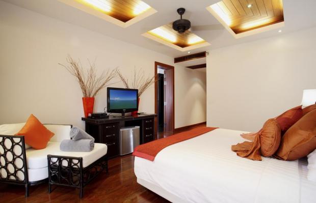фотографии Baan Phu Prana Boutique Villa изображение №40