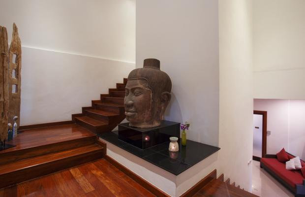 фотографии Baan Phu Prana Boutique Villa изображение №4