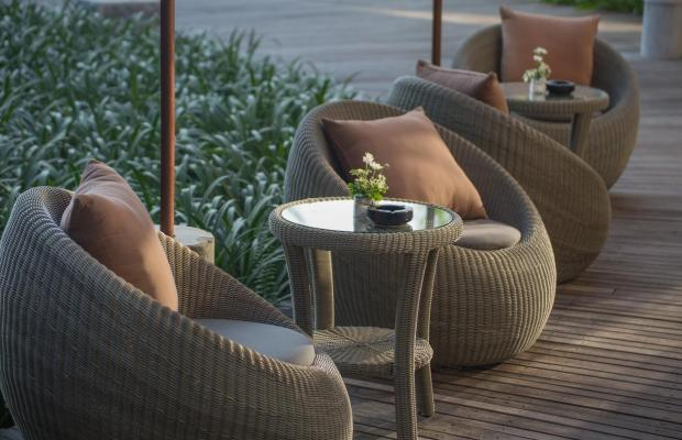 фотографии The Dewa Koh Chang (ex. The Dewa Resort & Spa) изображение №8