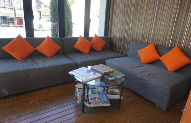фото отеля Punnpreeda Pool Villa Beachfront Hotel изображение №41