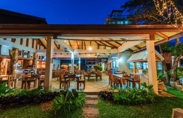 фотографии The Windmill Phuket изображение №16