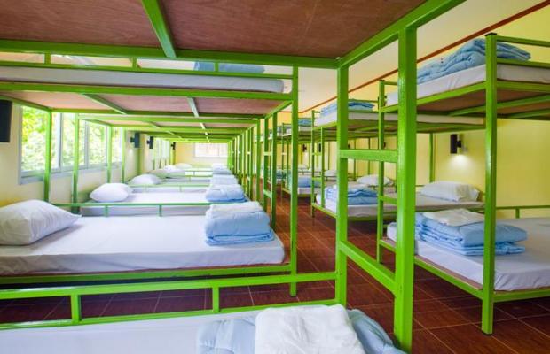 фото отеля Chaokoh Phi Phi Lodge изображение №5