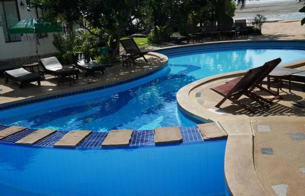 фото отеля Naklua Beach Resort изображение №37