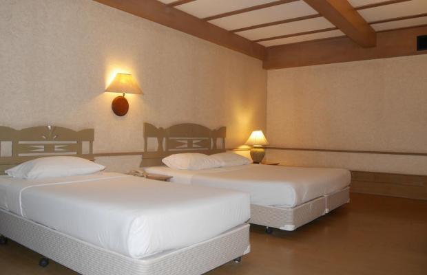 фотографии отеля Naklua Beach Resort изображение №27