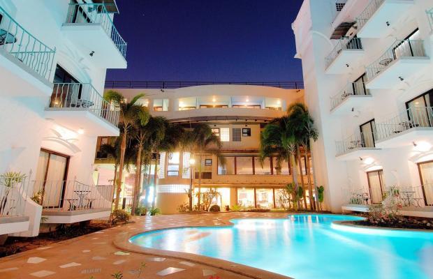 фото отеля Naklua Beach Resort изображение №13