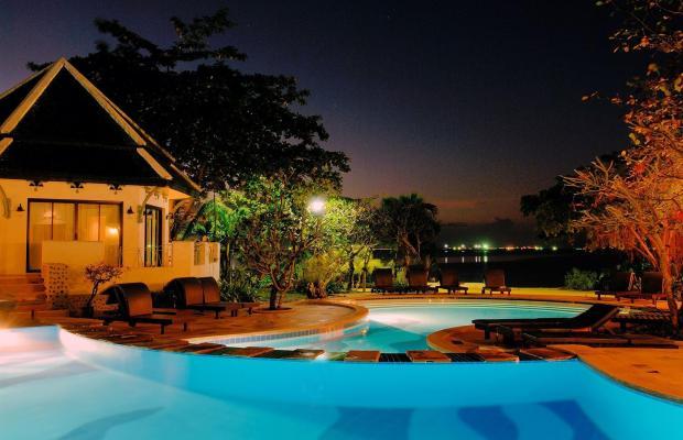 фотографии Naklua Beach Resort изображение №4