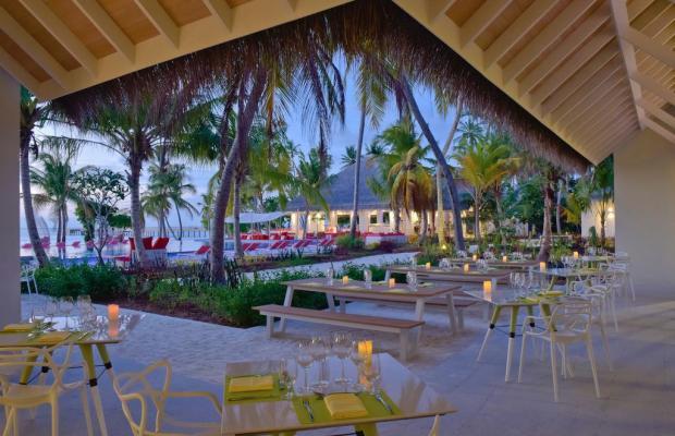 фото отеля Kandima изображение №49