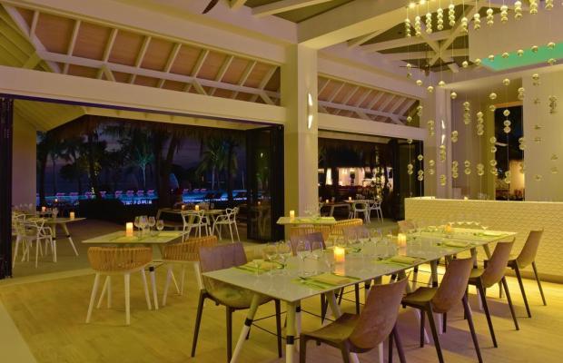 фото отеля Kandima изображение №37