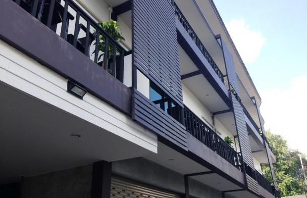 фото P.P. Andaman Legacy Resort изображение №14
