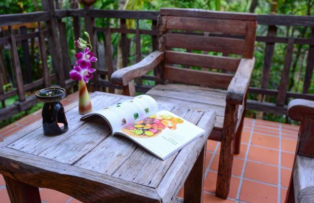 фото отеля The SPA Koh Chang Resort изображение №25