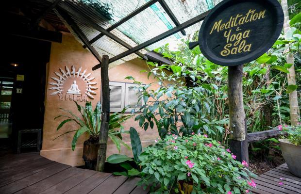 фотографии The SPA Koh Chang Resort изображение №16