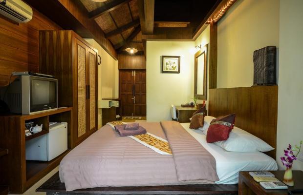 фото отеля The SPA Koh Chang Resort изображение №13