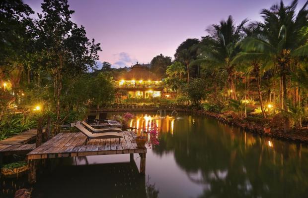 фото The SPA Koh Chang Resort изображение №2