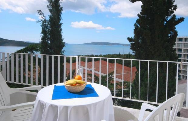 фотографии отеля Medena Apartments Village изображение №59