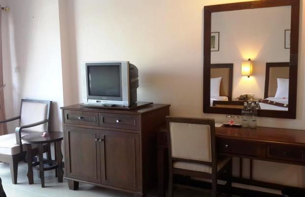 фото отеля Naris Art Hotel изображение №17