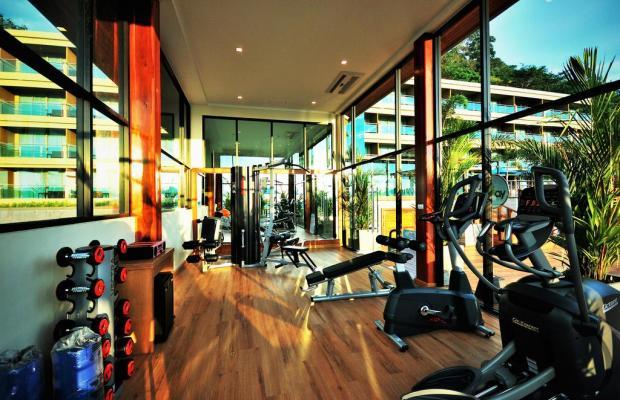 фотографии отеля The Senses Resort Patong Beach изображение №43