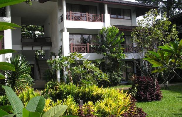 фото отеля Natural Park Resort изображение №5
