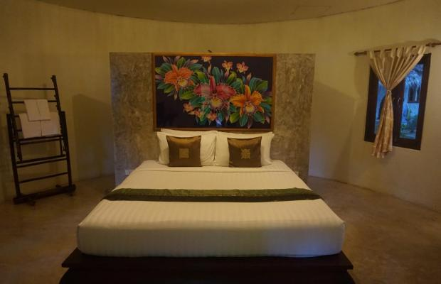 фото отеля Tropical Beach Koh Chang изображение №9