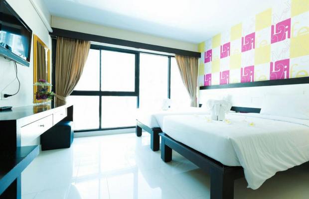 фото отеля Neo Hotel изображение №5