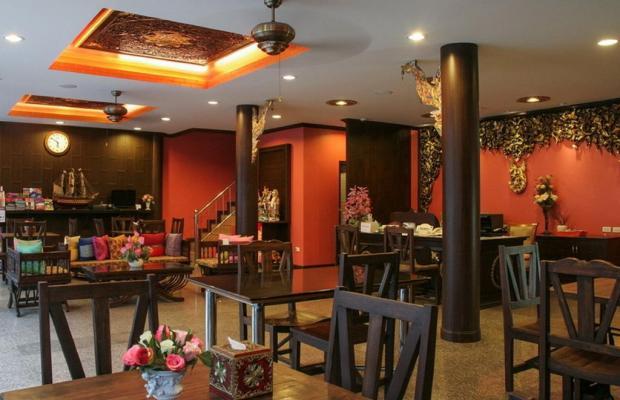 фото отеля PL House изображение №5