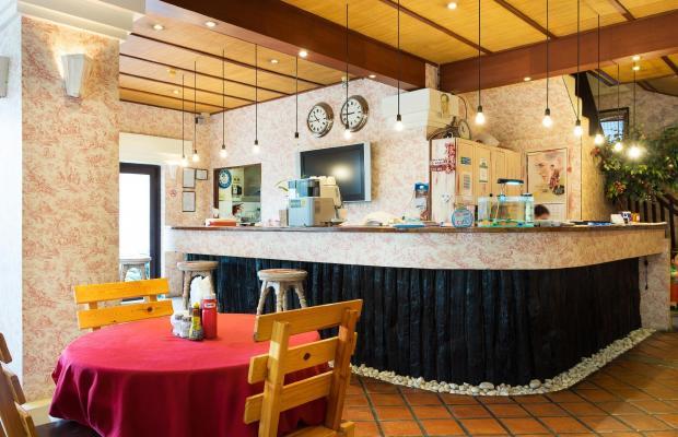 фото Nirvana Boutique Suites изображение №22