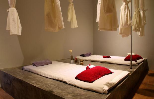 фото отеля Kamala Resort & SPA изображение №17
