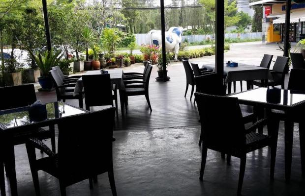 фото отеля Naiyang Beach изображение №13