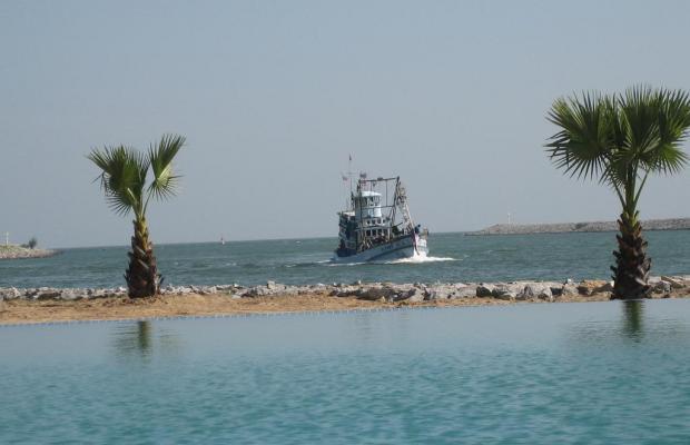 фото отеля Lawana Escape Beach Resort изображение №9