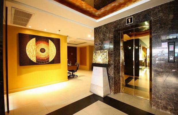 фото отеля The Mosaic Collection Nova Gold (ex. Nova Gold) изображение №17