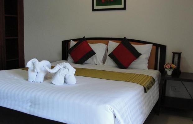 фото отеля Narawan Hotel Hua Hin изображение №13