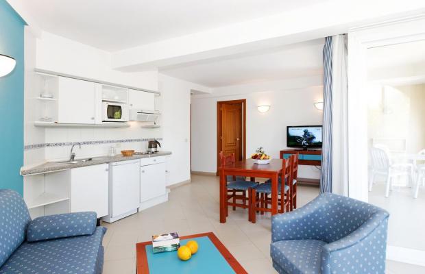фотографии отеля Floramar изображение №35