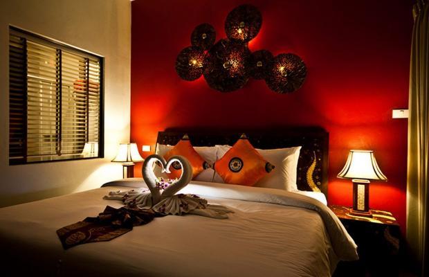 фотографии Meir Jarr Hotel изображение №36