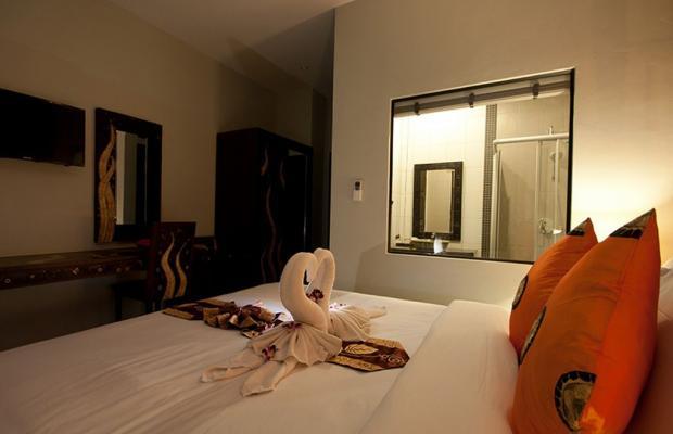 фотографии отеля Meir Jarr Hotel изображение №31