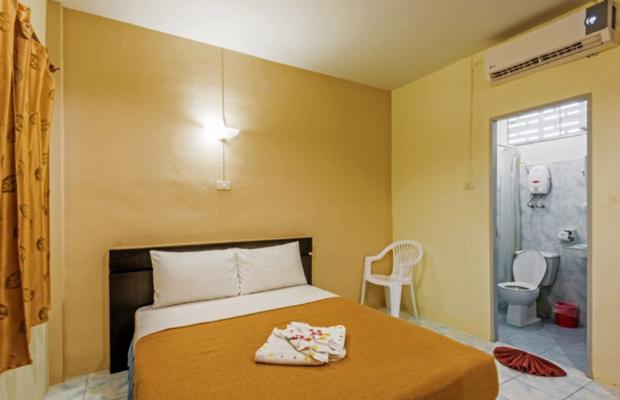 фото Baantonsai Garden Resort изображение №6
