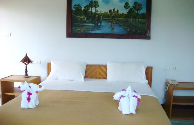 фотографии V.J. Bed & Breakfast (ex. V.J. Residence) изображение №4