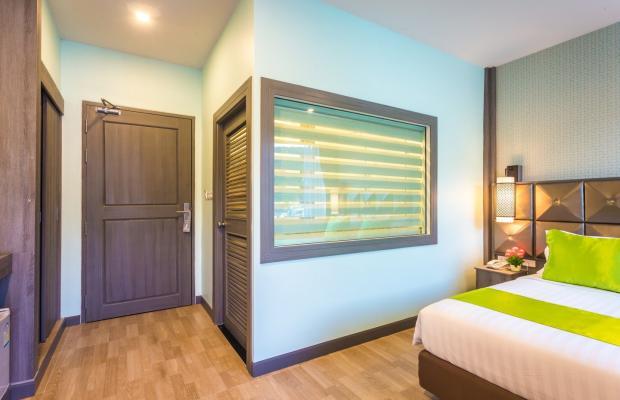 фотографии Addplus Hotel & Spa изображение №40